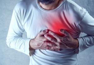 magas vérnyomás és gyakran szívfájdalom alexander a magas vérnyomásról
