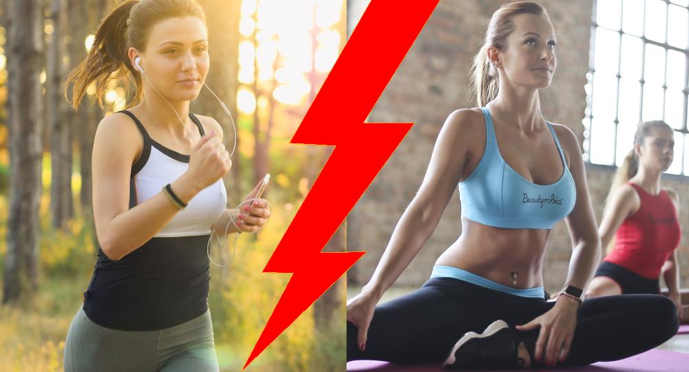 aerob edzés magas vérnyomás esetén magas vérnyomás északon