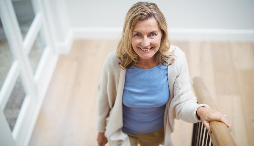 hogyan lehet fogyni magas vérnyomás és menopauza esetén görcsoldó hipertónia