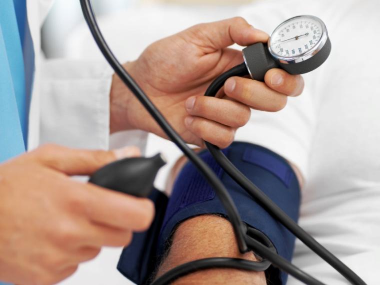 magas vérnyomás ami alsó felső nyomást jelent mi a magas vérnyomás 2 stádiumú kockázata