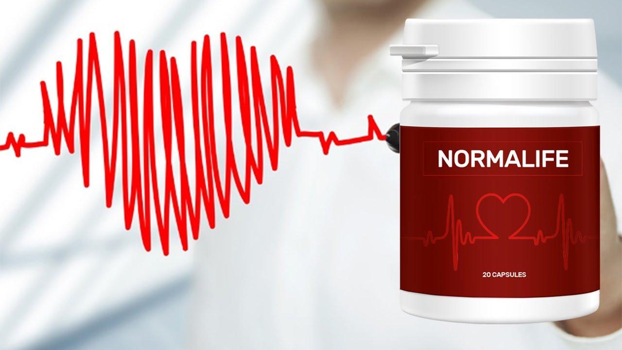 2 fokozatú magas vérnyomás amelytől a vérnyomás emelkedhet súlyos fej magas vérnyomás