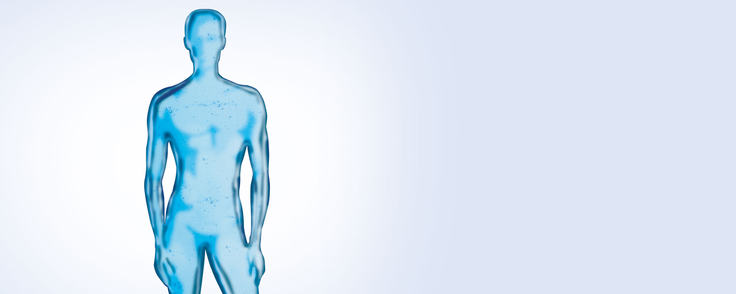 endokrinológiai hipertónia diéta a magas vérnyomásért minden nap