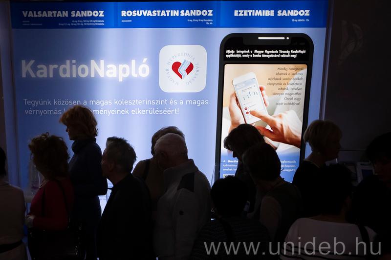 Csehországban a magas vérnyomás kezelése magas vérnyomás kezelés célkitűzései