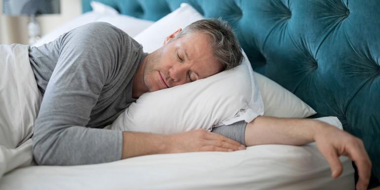 álmatlanság magas vérnyomás okoz mi a hypothyreosis tőle az hipertónia lehet