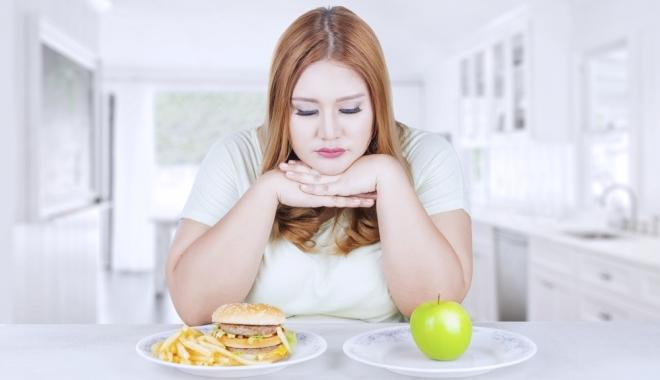 magas vérnyomás diétás ételek magas vérnyomás kezelési pont