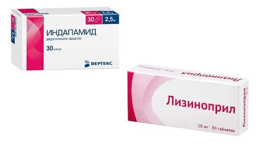 hosszú ideig tartó hipertóniás lorista a magas vérnyomás gyógyszerek nélküli kezelésének módszere