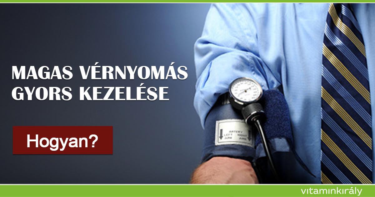 mit kell tenni a magas vérnyomás tanács kardiológus magas vérnyomás