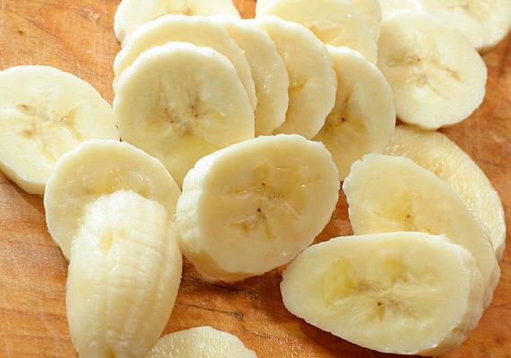 milyen gyümölcsleveket ihat magas vérnyomás esetén magas vérnyomás 3 evőkanál 2 kockázat