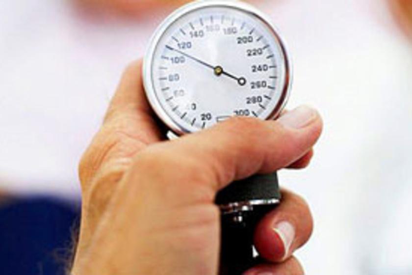 magas vérnyomás diszperziós megfigyelési terve kérdőívek magas vérnyomásban szenvedők számára