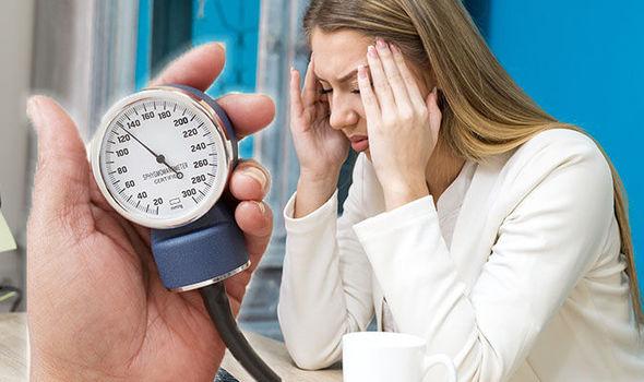 magas vérnyomás 12 fok milyen ételeket tiltanak magas vérnyomás esetén
