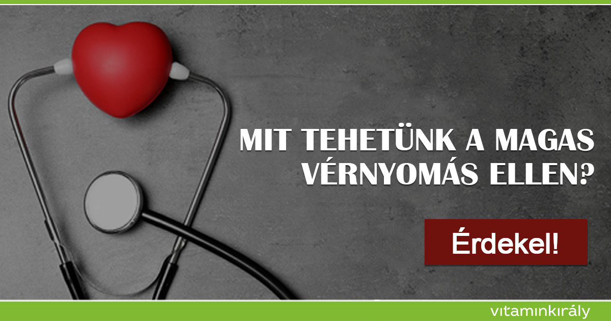 menovazin magas vérnyomás ellen a magas vérnyomás 3 fokos veszélyes