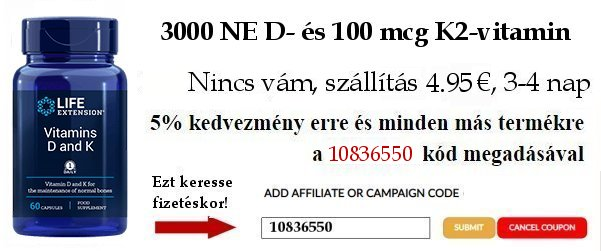 nyomás 130–80 magas vérnyomás