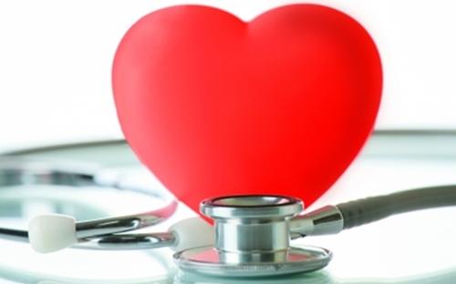 lasix magas vérnyomás esetén melyik a jobb hipertónia vagy hipotenzió