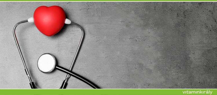 a magas vérnyomás elleni szolgáltatás alóli mentesség minden a magas vérnyomás 2 stádiumának diétájáról
