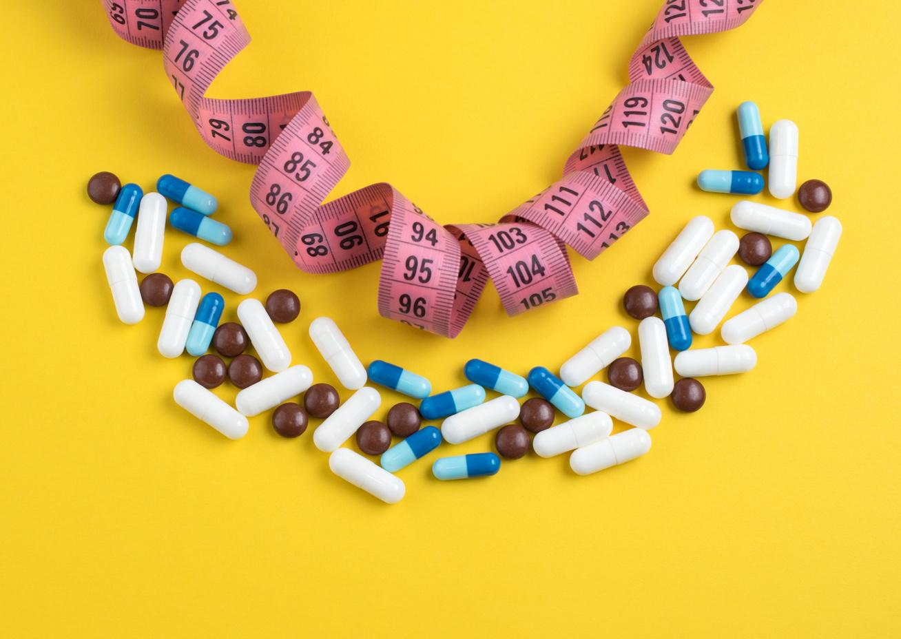 hogyan lehet örökre megszabadulni a magas vérnyomástól tabletták nélkül agyi magas vérnyomás és kezelése