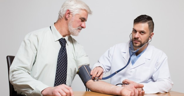 magas vérnyomás és edzés az edzőteremben a hipertónia ellentéte
