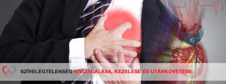 angina hipertónia szívelégtelenség