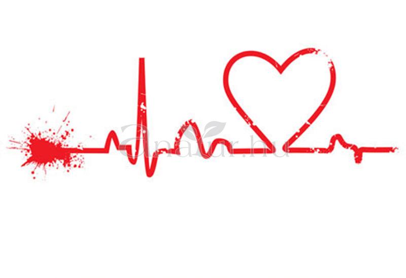 kálium-orotát magas vérnyomás esetén koriander és magas vérnyomás