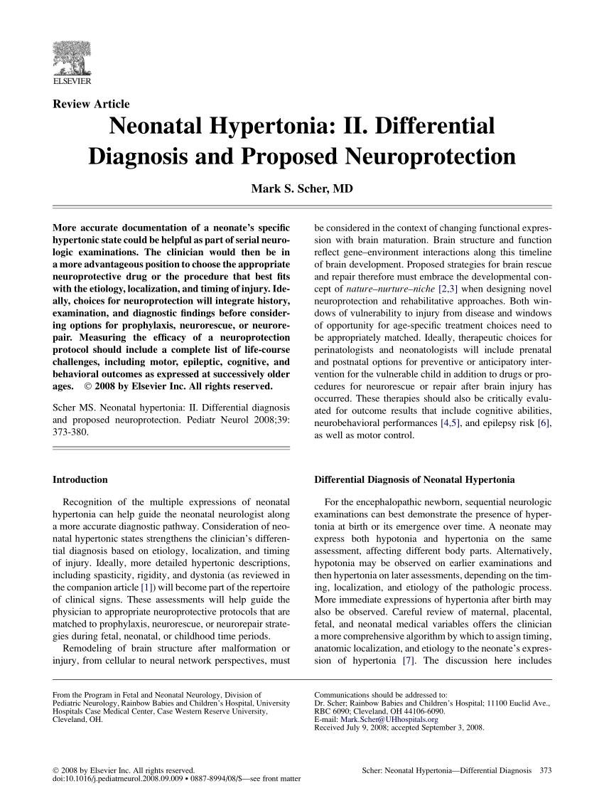 recept hipertónia mazsolával osztály óra magas vérnyomás