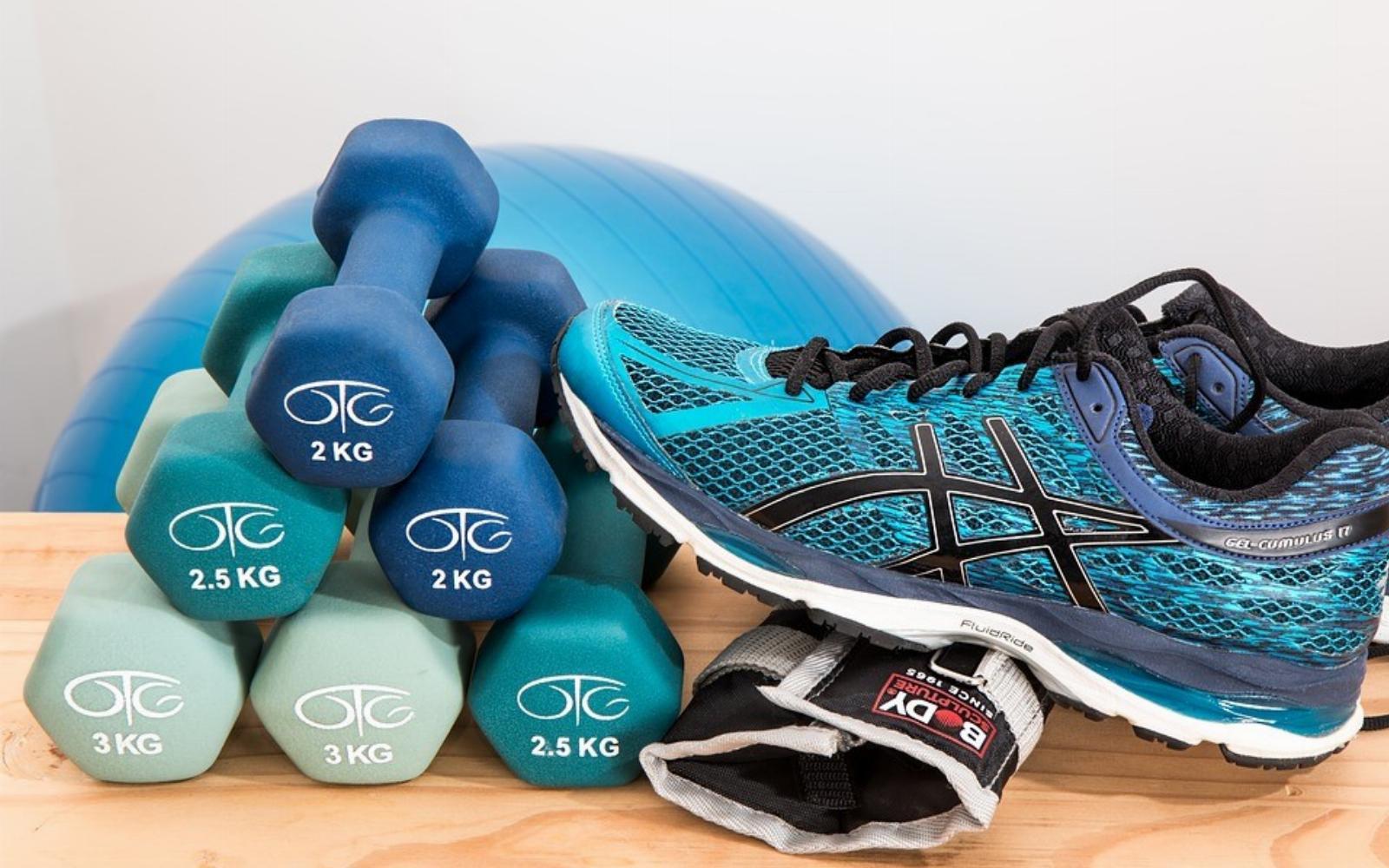 magas vérnyomás és annak káros hatásai dibicor és magas vérnyomás