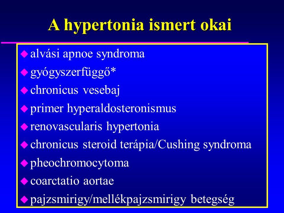 vegetatív vaszkuláris hipertónia szindróma magas vérnyomás hogyan kell csinálni