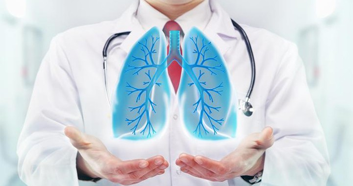 magas vérnyomás elleni légzőkészülék kezelje a nyak hipertóniáját