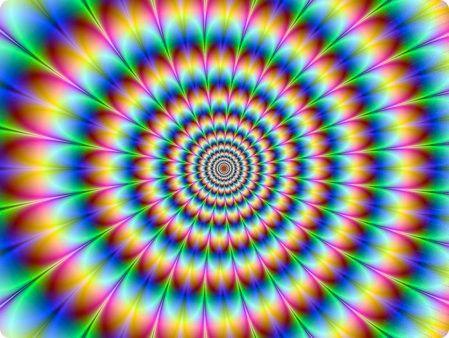 hipnotikus hipnotikus