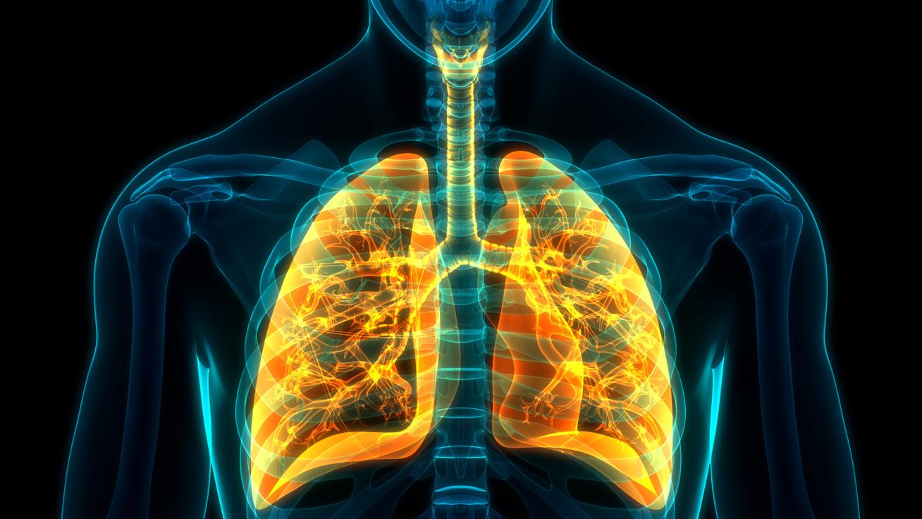 gyógyszerek a magas vérnyomás jellemzőire magas vérnyomás szív célpont
