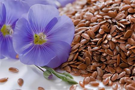 magas vérnyomás elleni gyógyszerek ampullákban Ayurvédikus gyógyszerek magas vérnyomás