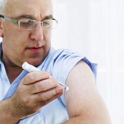 magas vérnyomás 2 fok ami inzulinfüggő cukorbetegség magas vérnyomás