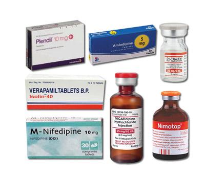a magas vérnyomás elleni tabletták osztályozása boka-brachialis index hipertónia esetén