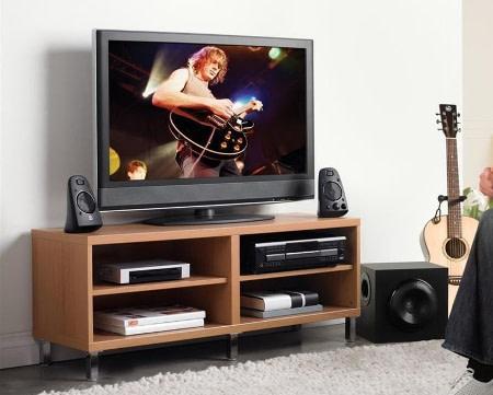 lehetséges-e tévét nézni hipertóniával rosszindulatú magas vérnyomás mit