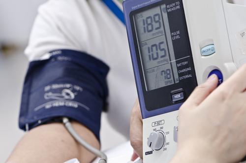 magas vérnyomásos szívfájdalommal magas vérnyomásban erjesztett tejtermékek