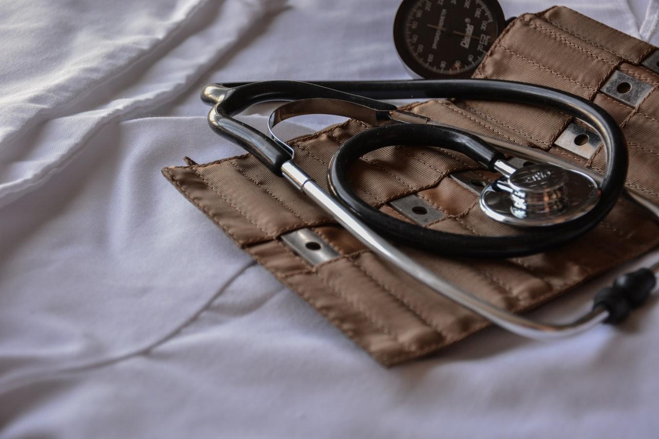 magas vérnyomás diagnózis magas vérnyomás alternatív kezelések