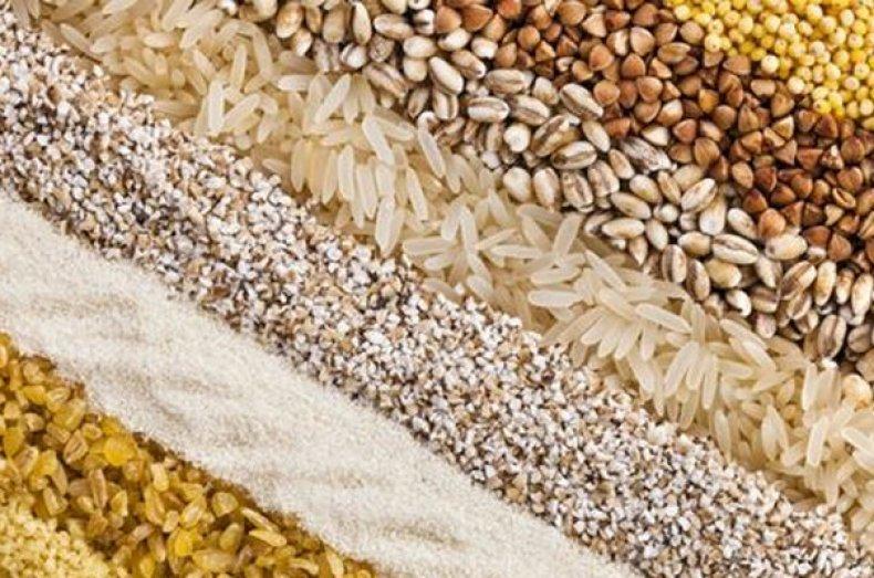 gyöngy árpa és magas vérnyomás vitaminok magas vérnyomásról vélemények