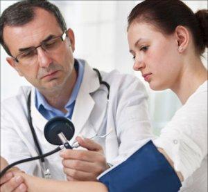 trental a magas vérnyomásban szenvedő betegek véleményeire