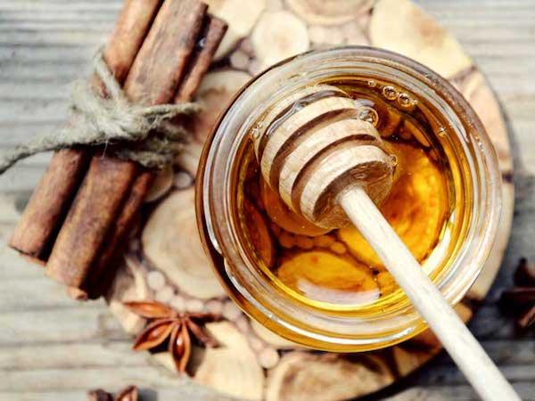 milyen méz jó a magas vérnyomás és a szív számára