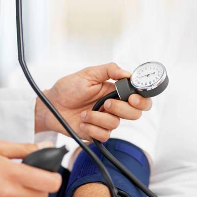 magas vérnyomás nincs nyomáscsökkentés gyógyszeres kezelés nélkül