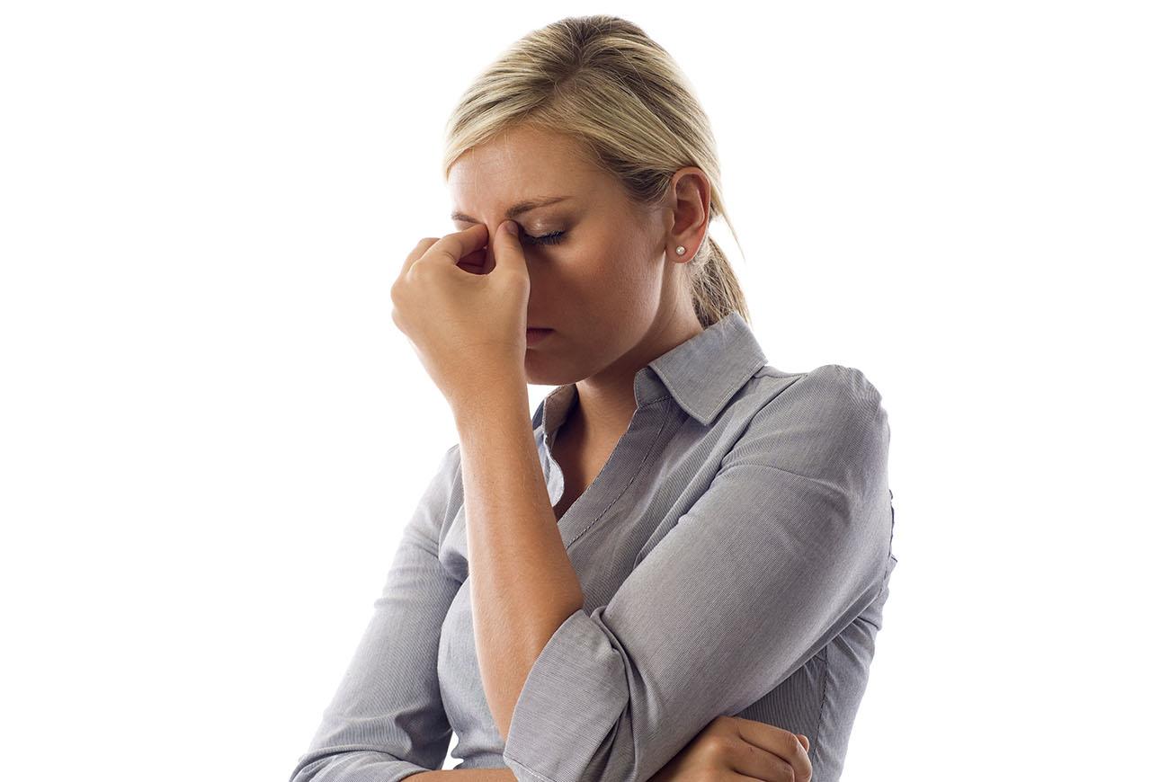 magas vérnyomás kezelés központ vélemények