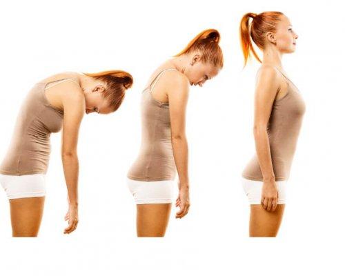 gerincferdülés és magas vérnyomás