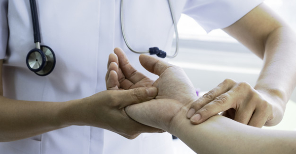 pulzusverés magas vérnyomás esetén