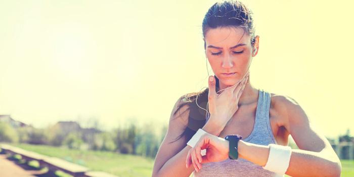 aerob edzés magas vérnyomás esetén magas vérnyomás gyakorisága