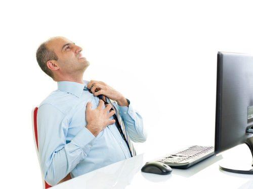 diabetes mellitus magas vérnyomás és angina pectoris magas vérnyomás és onkológiai magas vérnyomás kezelés