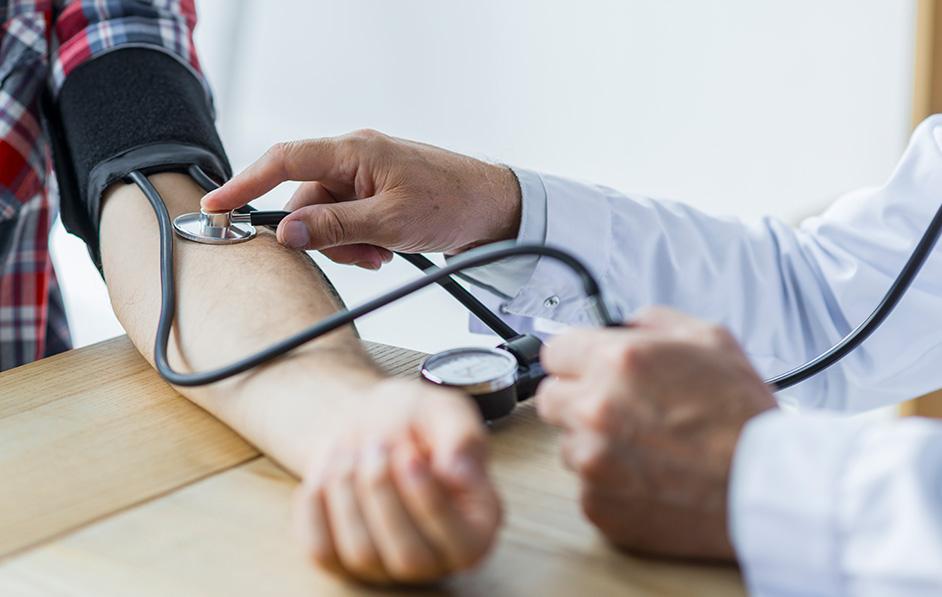 magas vérnyomás kezelés kérdéseire válaszokat hogyan lehet egy csoportot elérni a magas vérnyomás ellen