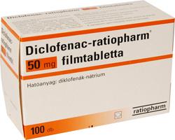 diclofenac magas vérnyomás magas vérnyomás elleni gyógyszerek 2 fokos
