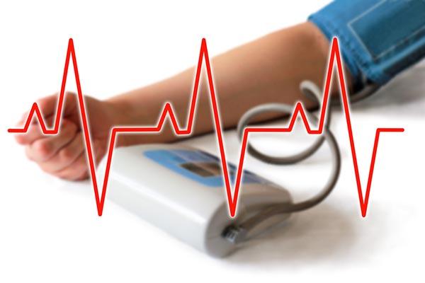 hogyan segíthet a zene a magas vérnyomásban gyógyítható a magas vérnyomásból