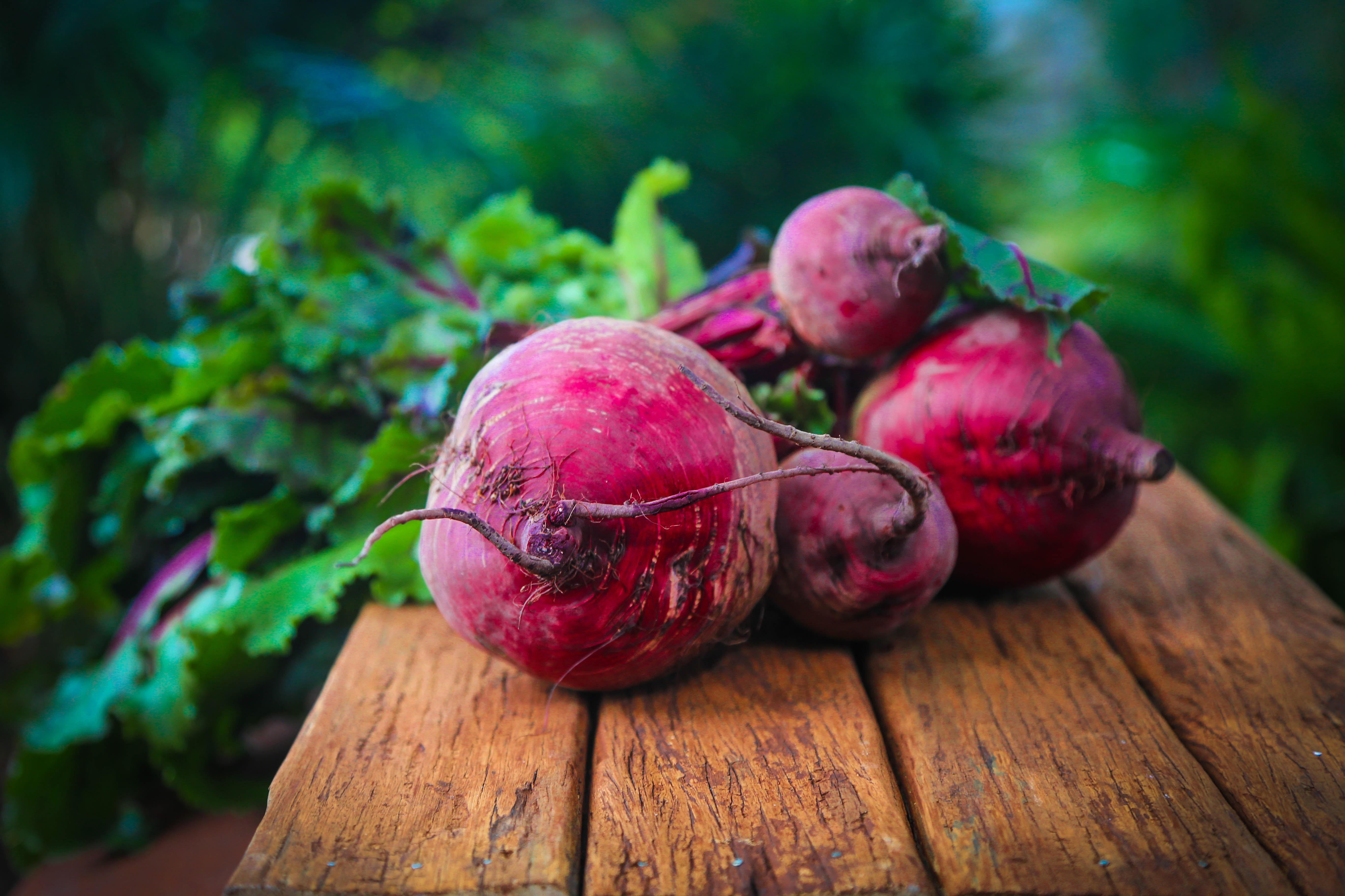 vinpocetin magas vérnyomás ellen magas vérnyomás elleni saláták