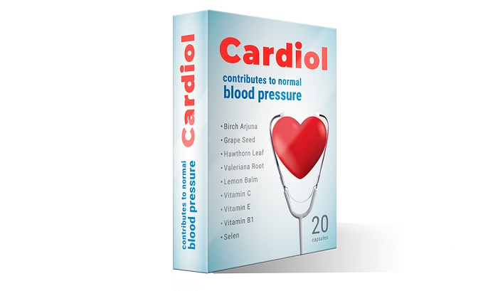 hogyan lehet helyreállítani az erek rugalmasságát a magas vérnyomásban pakolások magas vérnyomás ellen