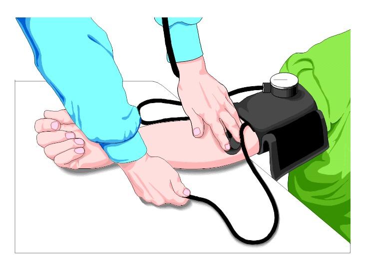 a gyermekek magas vérnyomásának osztályozása a klimaxos hipertónia az