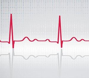 magas vérnyomás aritmia magas vérnyomás 33 évesen